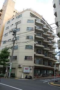 荻窪フラワーホーム2